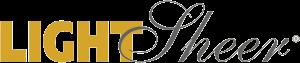 lsheer-logo